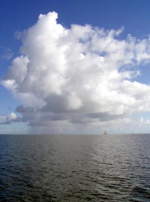 ijsselmeer (1)